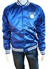 UCLA Summit Herren Jacke Gr. XL