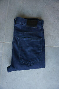 Sampson and Taylor Mens Jeans- Size M