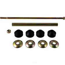 Suspension Stabilizer Bar Link Kit-Premium Steering and Rear Centric 606.66027