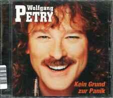 Schlager und Volksmusik CD der 1990er
