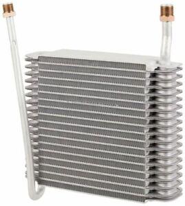 A/C AC Evaporator For Peterbilt 200 227 320 330 357 385 376 372 362
