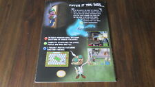 Luigi's Mansion The Official Nintendo Player's Guide