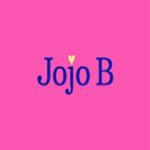 Jojo B Designs