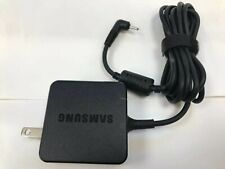 Original Samsung 26W Laptop AC Adapter Chromebook XE500C13 XE500C12 PA-1250-98