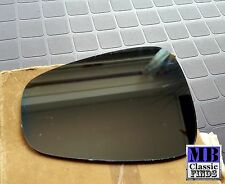 Mercedes Benz R113 230SL 250SL W110 190C 200C 200 230 200D glass mirror