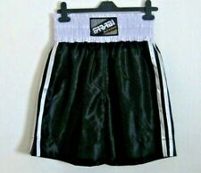 Farabi Boxing Shorts Size Medium (NWT)