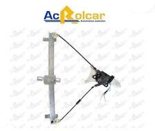 014045 Alzacristallo (AC ROLCAR)