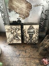 More details for sid dickens two retired memory blocks