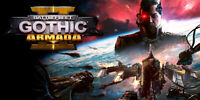 Battlefleet Gothic Armada 2 | Steam Key | PC | Digital | Worldwide