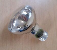40w Watt ES Screw In E27 Reflector R63 Spotlight Bulb Lamp x 10