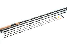Drennan Acolyte 13ft Distance Feeder Rod NEW Coarse Fishing Rod
