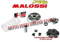 MF0394 - VARIATORE MALOSSI MULTIVAR 2000 5111597 PIAGGIO LIBERTY 50 4T