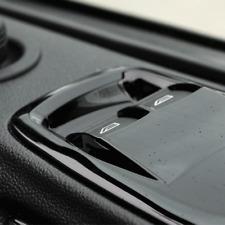 Interrupteur de lève-vitre électrique Ford TRANSIT CUSTOM (tous les modèles)