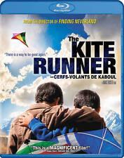 The Kite Runner (DVD, 2013)