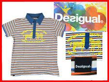 Eleven Paris France T-shirt Homme Taille S M O L Ep05 T1g