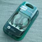 Philips SHS3300 Ultra Comfortable Flexible Gym Running Sports Earhook Headphones