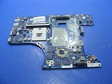 "Lenovo IdeaPad 14"" Y480 20131 Genuine Laptop Intel Motherboard LA-8001P GLP*"