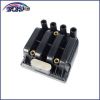 Brand New Ignition Coil For VW Jetta Golf Beetle 2.0L 06A905097
