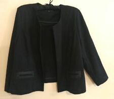 Maggie T Hand-wash Only Plus Size Coats, Jackets & Vests for Women