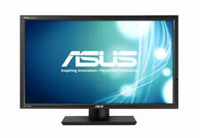 ASUS PA279Q 69 cm (27 Zoll) 16:9 LED Monitor - Schwarz