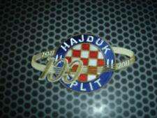 HNK Hajduk Split-Patch-(4,5 x 2,5)