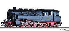 TT Dampflok BR95 DRG Ep.II Tillig 03012 NEU!!