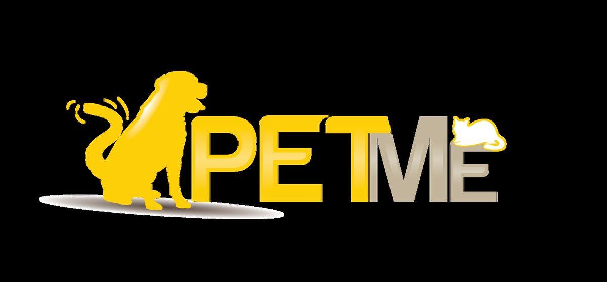 PetMe 2076