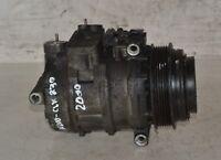 Mercedes CLK AC Pump A0002342911 W208 Clk 230 Petrol Air Con Compressor 2000