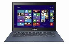 2016 ASUS K Series 14 Ultra Slim 1920 X 1080 Full HD Laptop Intel Core 8gb 10
