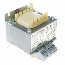 cpuk TR03 Universal Transformator 24 Volt Lenker für verschiedene Geschirrspüler