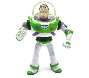 """Pixar Toy Story Buzz Lightyear Figure 6"""""""
