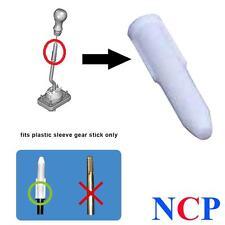 PEUGEOT CITROEN gear knob interne en plastique manche *** va sur Gear Stick Rod ***
