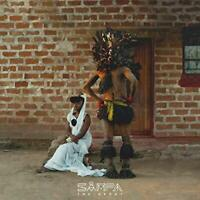 Sampa The Great - The Return (NEW CD)