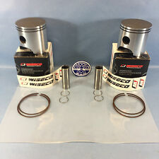 NEW SKI-DOO 1000 STD BORE WISECO PISTON SETS 2005-2008 MACH Z ADRENALINE SUMMIT