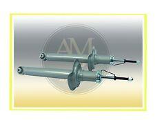 Rear Shock Absorber Set Acura CL 01-03', TL 99-03', Honda Accord 98-02'