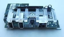 DELL OPTIPLEX 210 Desktop USB Anteriore & AUDIO I/O Board & POWER SWITCH