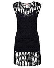 Joe Browns Thigh-Length Plus Size Tunic Dresses for Women