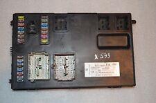 X-593 FORD FUSE BOX 6C1T-14A073-CK / 5WK48948K