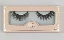 0869b98de9f House of Lashes Eye Makeup for sale | eBay