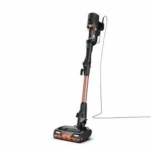 Shark DuoClean Vacuum Cleaner with Anti Hair Wrap, 5 Yr G/tee True Pet HZ500UKT