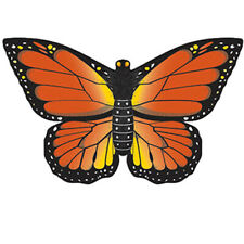 32 inch Monarch Butterfly Kite - Including Line- from X-Kites 70504