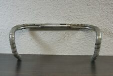 Cinelli Rennrad Lenker 26mm 40cm Breite