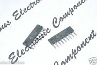 1pcs - KA2284 Integrated Circuit (IC) - Genuine