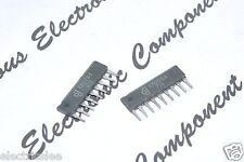 1pcs - KA2284 Integrated Circuit (IC) - Genuine