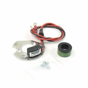 PerTronix 1761 Ignitor For Datsun 6 Cylinder