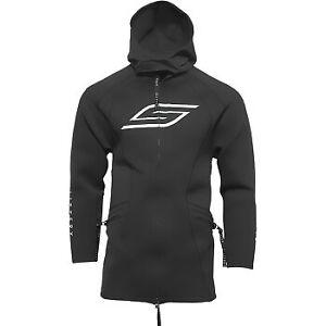 Slippery Tourcoat Black  All Sizes
