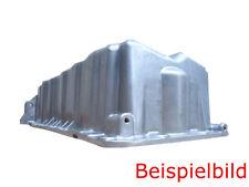 ÖLWANNE FÜR RENAULT ESPACE III 97-10.02