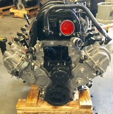 Ford F150  4.6L  3V VIN-8 ENGINE 65K MILE  2009 2010