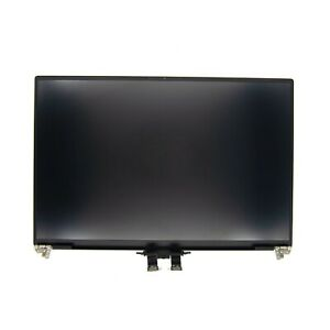 Dell XPS 9500 FHD Screen Assembly (D8)