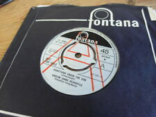 "Harlem Jonns Reshuffle – Everything Under The Sun UK ""7 Demo 1969 Mint"
